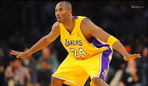 دستها بالا اگر شما می خواهید بسکتبال بازی کنید